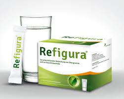 Refigura – Amazon – kaufen – comment
