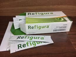 Refigura – zum Abnehmen - Nebenwirkungen – in apotheke – inhaltsstoffe