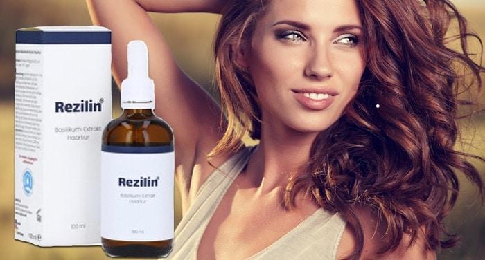Rezilin – in apotheke – inhaltsstoffe – test