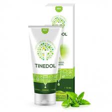 Tinedol – für Mykose - Amazon – anwendung – in apotheke
