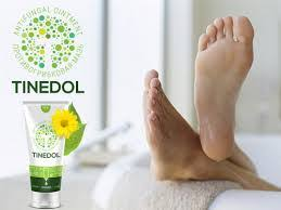 Tinedol – inhaltsstoffe – test – kaufen