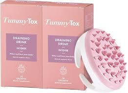 Tummytox – zum Abnehmen - kaufen – Deutschland – Amazon
