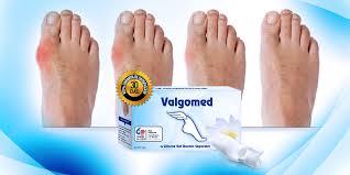 Valgomed – für halluxes - preis – bestellen – Nebenwirkungen