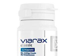 Viarax – preis – Amazon – kaufen