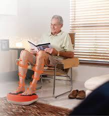 Vibrolegs – Fußmassagegerät - Aktion – kaufen – in apotheke