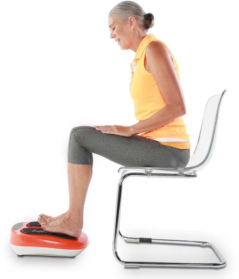 Vibrolegs – Fußmassagegerät - preis – bestellen – Nebenwirkungen