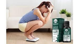 Kanabialica - zum Abnehmen - Nebenwirkungen - Amazon - inhaltsstoffe