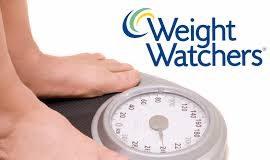 Weight Watchers – zum Abnehmen - anwendung – erfahrungen – in apotheke