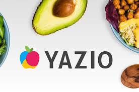 Yazio – Kalorienzähler - Aktion – kaufen – erfahrungen