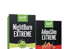 Slimjoy - in apotheke - bestellen - Nebenwirkungen