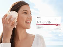 Izolivin - preis - test - Nebenwirkungen