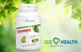 Icg fatburner - Deutschland - Nebenwirkungen - in apotheke