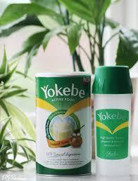 Yokebe - erfahrungen - kaufen - comment