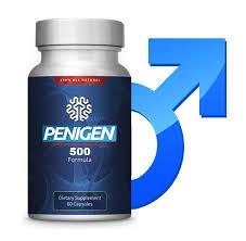 Penigen500 - für die Potenz - Amazon - in apotheke