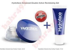 Hydroface - erfahrungen - Nebenwirkungen - comments