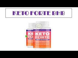 Keto Forte BHB Ketones - kaufen - Deutschland - inhaltsstoffe