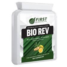 Bio Rev - inhaltsstoffe - anwendung - bestellen