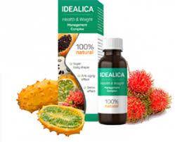 Idealica - comments - preis - kaufen