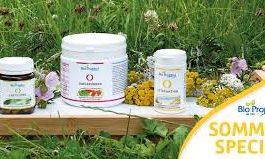 Bioprophyl - in apotheke - bestellen - Nebenwirkungen