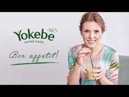 Yokebe - zum Abnehmen - preis - bestellen - test