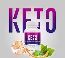 Keto Fat Burner - bestellen - Bewertung - in apotheke