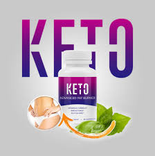 Keto Fat Burner - bestellen - Bewertung - in apotheke