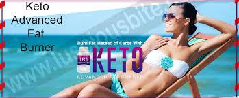 Keto Fat Burner - zum Abnehmen - Nebenwirkungen - erfahrungen - comments