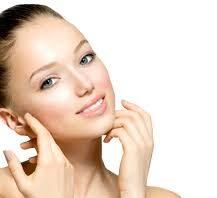 Skin!O - bestellen - Bewertung - in apotheke