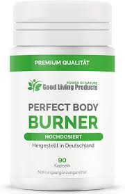 Perfect body burner - in apotheke - Nebenwirkungen - bestellen