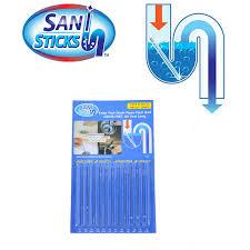 Sani sticks - Amazon - anwendung - inhaltsstoffe