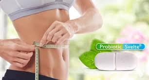 Probiotikum zur Reinigung