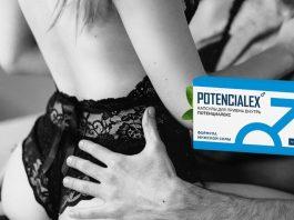 Potencialex - bestellen - Bewertung - in apotheke