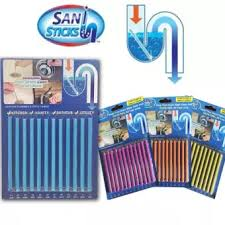 Sani sticks - Sticks zum Abtropfen - preis - bestellen - test