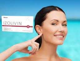 Izolivin - besseres Hören - comments - kaufen - Bewertung