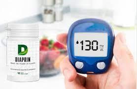 Diaprin - für Diabetes - Deutschland - test - forum