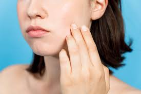 Botoks Oil/Regeneration Beauty Shot – zur Verjüngung - forum – erfahrungen – test