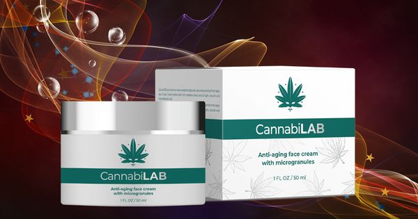 Canabilab - erfahrungen - Nebenwirkungen - Bewertung