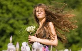 Cutecat Hair Beauty System – Vitamine für die Haare - comments – inhaltsstoffe – Deutschland