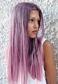 Cutecat Hair Beauty System – in apotheke – Aktion – forum