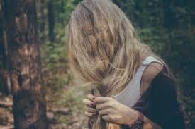 Cutecat Hair Beauty System – kaufen – Bewertung – erfahrungen