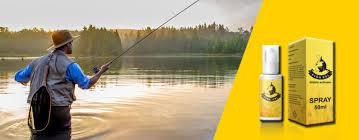 Fish XXL – Fischaktivator - Deutschland – kaufen – in apotheke
