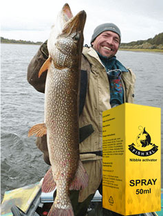 Fish XXL – Fischaktivator - test – inhaltsstoffe – bestellen