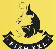 Fish XXL – Nebenwirkungen – forum – anwendung