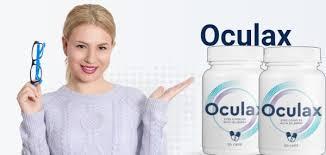 Oculax – besseres Sehvermögen - anwendung – erfahrungen – kaufen