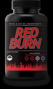 RedBurn Ultimate - erfahrungen - bestellen - Amazon