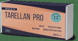 Tarellan Pro - Nebenwirkungen - erfahrungen - Bewertung