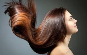 Chevelo Shampoo - für das Haarwachstum - Bewertung - forum - Aktion