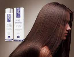 Chevelo Shampoo - Deutschland - Nebenwirkungen - in apotheke