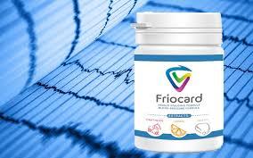 Friocard - Deutschland - Nebenwirkungen - Aktion