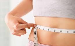 Epic Burn Diet - in apotheke - Nebenwirkungen - bestellen